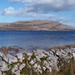 Mullaghmore