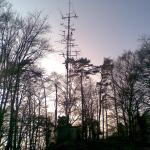TV Antenne