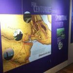 Foto de Louth County Museum