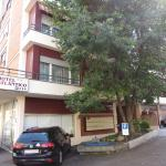 Photo of Hotel Atlantico