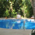 Pool - Belmond Maroma Resort & Spa Photo