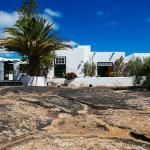 Caserio de Mozaga Foto