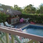 Sol Hotel-billede