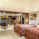 Photo of Hotel Acadia