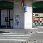 Pizzeria Sacro & Profano