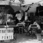 Photo of Trattoria Al Ponte Di Tonoli Luca