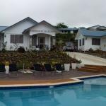 Villas Compound