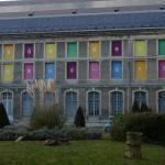 Photo de Musée des Beaux-arts de Reims