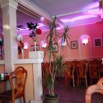 Foto di Restaurant 21