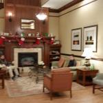 Foto de Country Inn & Suites By Carlson, Newark Airport