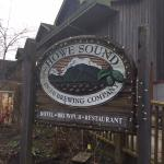 Howe Sound Brewing Company