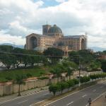Foto de Hotel Catedral