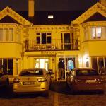 Foto de Seashore Lodge