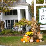 Photo de The Dorset Inn