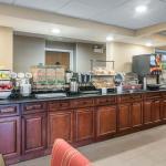 Photo of Comfort Inn Saugerties