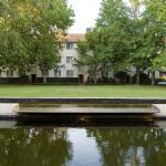Foto de University House
