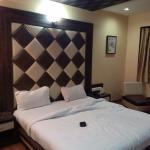 OYO 9130 Hotel Sheetal International