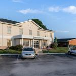 Photo of Quality Inn & Suites Skyways New Castle