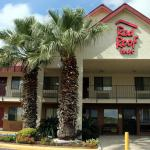 Red Roof Inn San Antonio - Lackland Foto