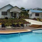Skyview Villas Compound