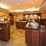 Photo of Staybridge Suites West Des Moines