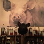 Zazu Kitchen + Farm Foto