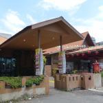 Photo de Ocean Seafood Village
