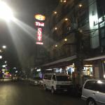Photo de Thai Cozy House