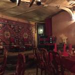 Photo de Ararat Restaurant