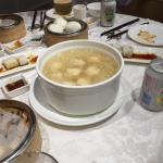 Photo of Super Star Restaurant
