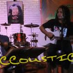 Accoustic Night