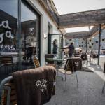 Foto de Piazza - Cafedeli