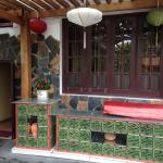 Thien Thanh Boutique Hotel