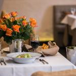 Photo of Restaurant Rusakov
