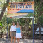 Photo of Hotel Costa Azul