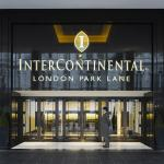 InterContinental London Park Lane