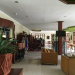 Foto van Arusha Planet Lodge