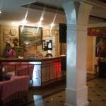 Anou Paradise Hotel Photo