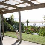 Photo de Ahipara Beachfront Accommodation