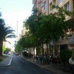 Photo de NH Rambla de Alicante