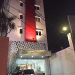Hotel Cikini