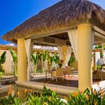 Remede Spa Lounge