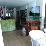 Photo of Mara Hotel