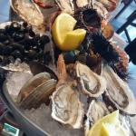 Photo de Brasserie l'Alcyon
