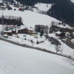 Photo of Village de Vacances VTF le Rafour