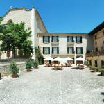 Photo of Cas Comte Petit Hotel & Spa