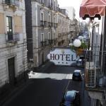 Photo of New Hotel Sangiuliano