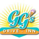GG's Drive Inn
