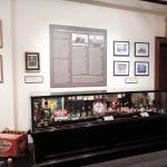 Allegany Museum Foto