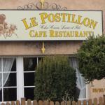 Photo de Le Postillon